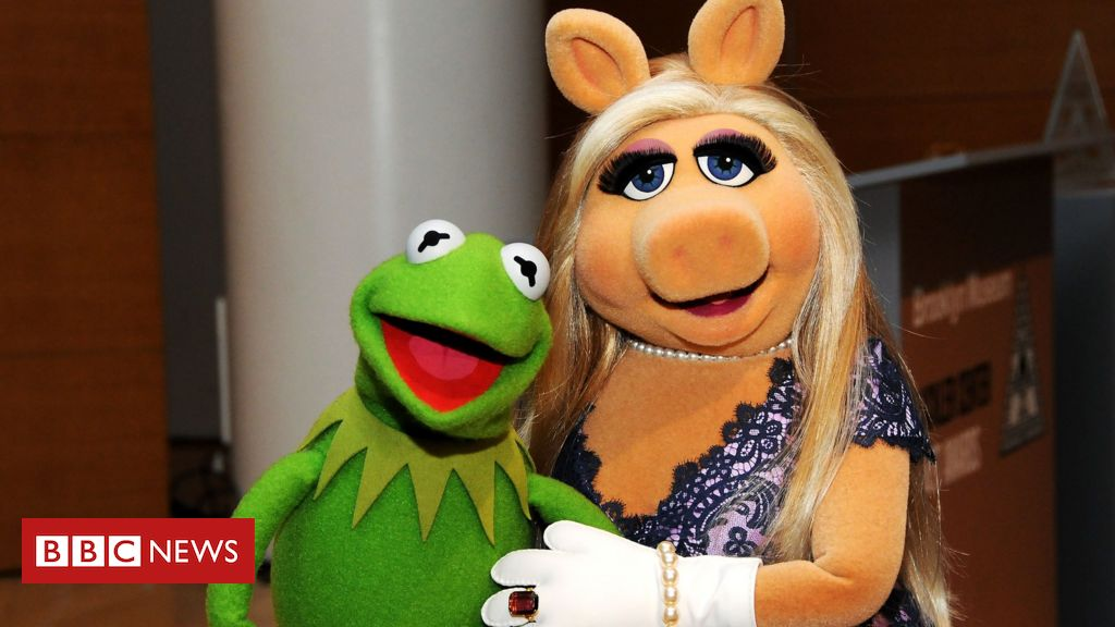 the-muppet-show:-disney-adds-content-warning-over-'negative-stereotypes'
