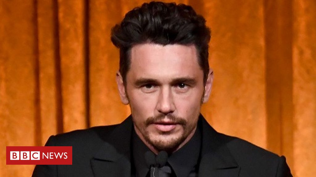 james-franco-sexual-misconduct-case-settled