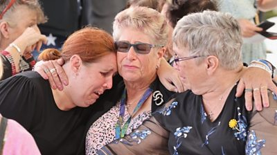 christchurch-earthquake:-memorial-held-for-victims-10-years-on
