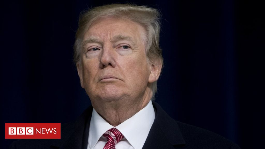 donald-trump-ordered-to-hand-over-tax-returns-to-prosecutors