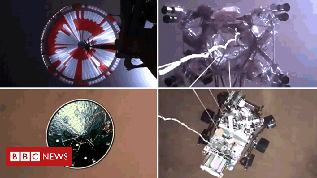 video-shows-perseverance-rover's-dramatic-mars-landing