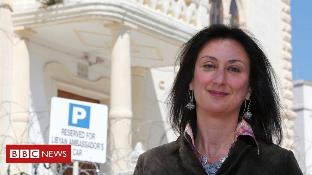 daphne-caruana-galizia-murder:-suspect-pleads-guilty