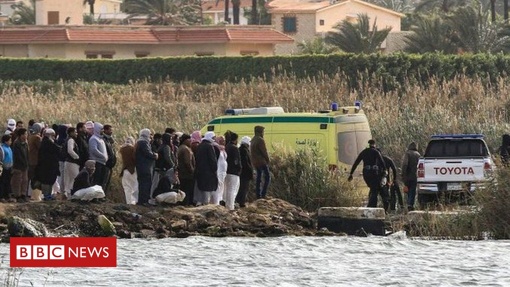 nine-die-after-boat-carrying-family-capsizes-in-egypt-lake