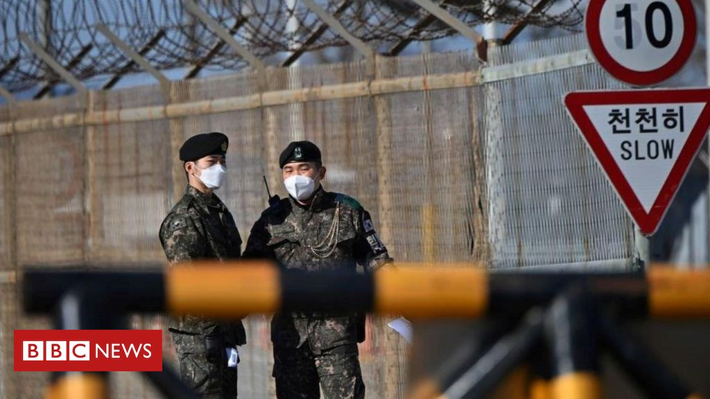 north-korea-man-wandered-for-hours-in-dmz-amid-south's-security-blunders