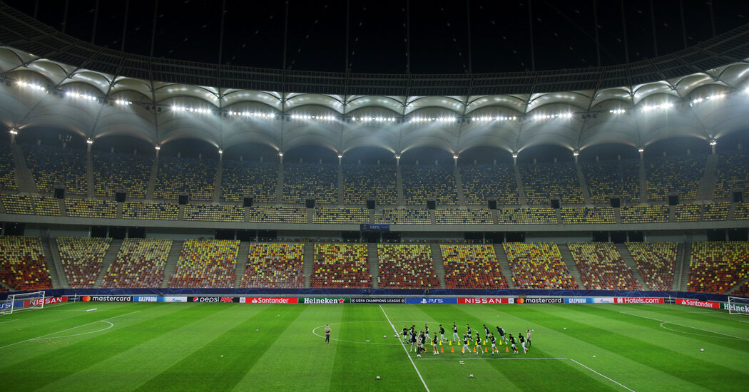 champions-league,-forced-to-shift-venues,-blurs-notions-of-home-and-away.