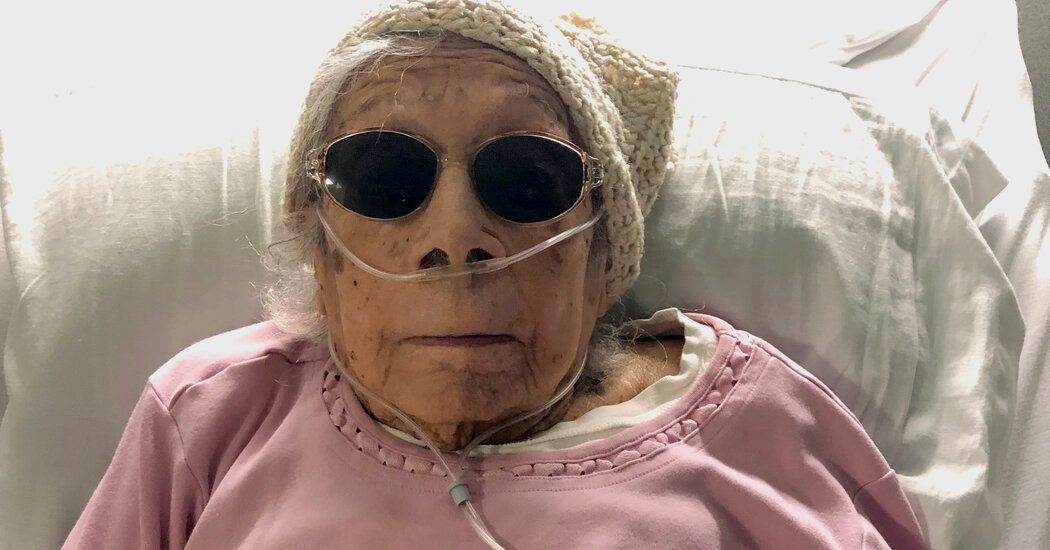 a-105-year-old-resident-of-a-new-jersey-nursing-home-beat-covid-19.