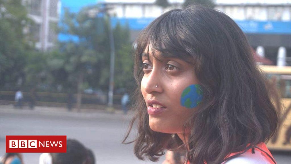 disha-ravi:-india-activist,-22,-granted-bail-by-court