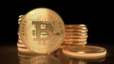 bitcoin-soars-after-citi-says-it-could-become-'currency-of-choice'-for-global-trade