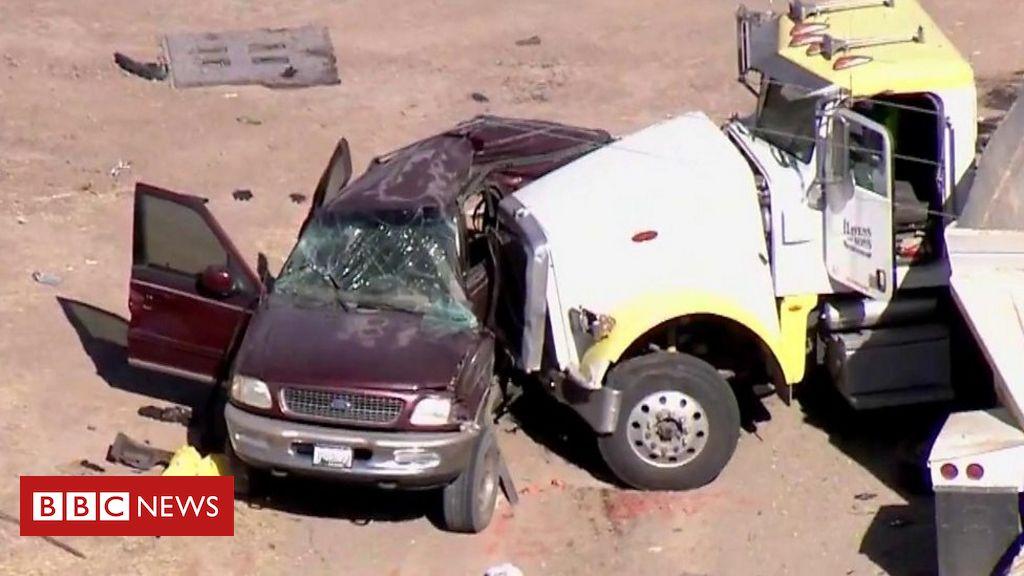 thirteen-die-in-southern-california-crash-near-mexico-border