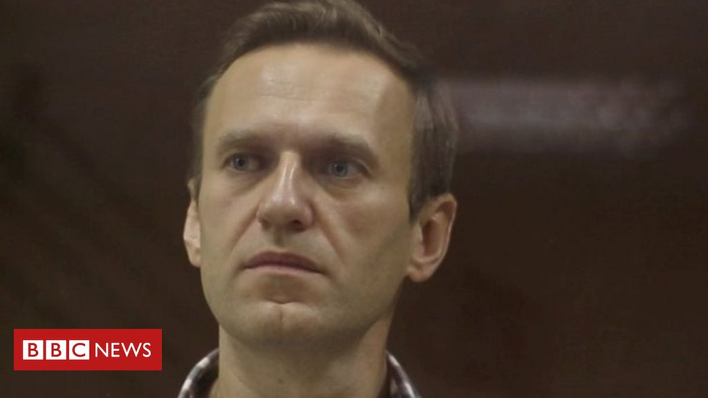 alexei-navalny:-us-imposes-sanctions-on-russians
