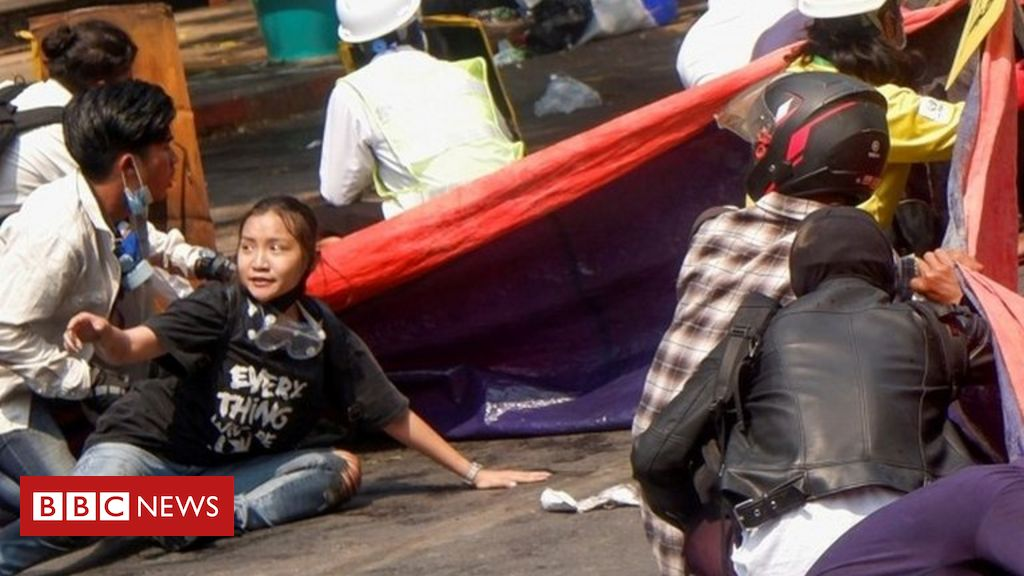 myanmar-sees-deadliest-day-as-38-protesters-killed