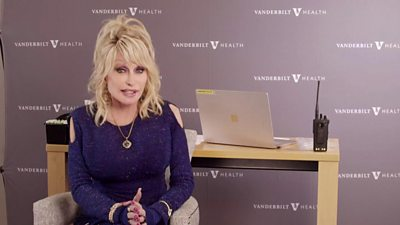 dolly-parton-reworks-jolene-for-covid-vaccination