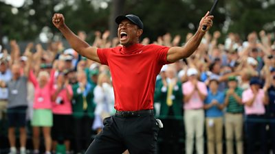 tiger-woods:-car-crashes-and-comebacks