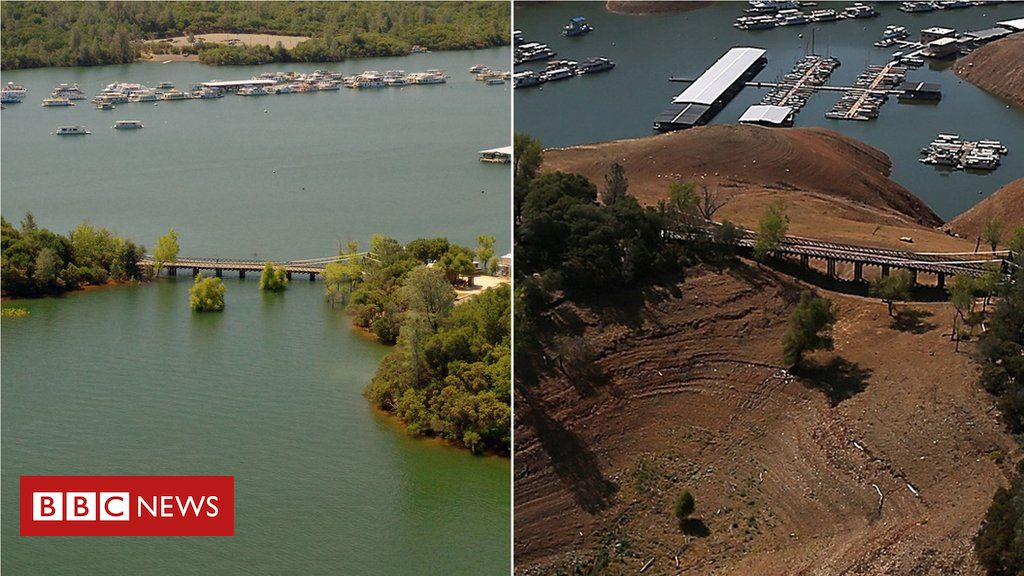 then-and-now:-a-'megadrought'-in-california