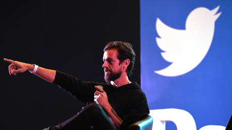tweet-for-$300k?-twitter-boss-jack-dorsey-is-selling-first-ever-tweet-and-the-bids-are-flying-in
