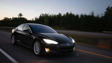 ultimate-spying-gadget?-boom-bust-explores-chinese-concerns-over-tesla-cars