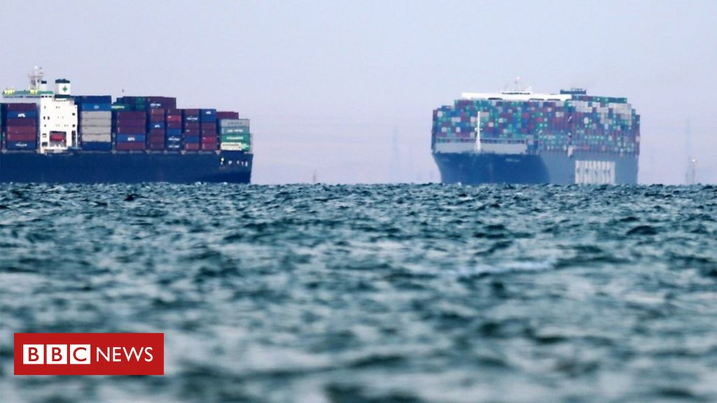 suez-canal-traffic-jam-caused-by-stuck-ship-ever-given-'cleared'