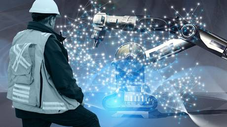 robots-threaten-to-replace-hundreds-of-thousands-of-oil-&-gas-jobs-by-2030-–-report
