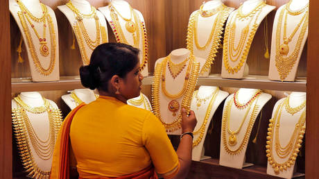 india's-soaring-demand-for-gold-could-boost-price-of-precious-metal