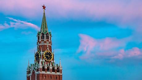 russian-economy-reviving-faster-than-expected-as-moscow-opts-against-another-covid-lockdown-–-bloomberg