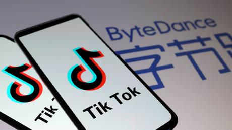 india-wants-tiktok-parent-bytedance-to-deposit-$11-million-to-get-access-to-frozen-bank-accounts-–-media