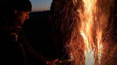 french-winemakers-fight-frost-with-fire