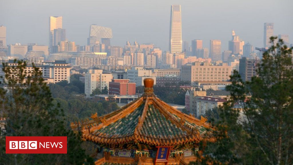 beijing-now-has-more-billionaires-than-any-city
