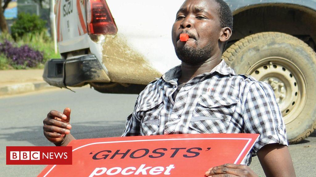 letter-from-africa:-kenyans-protest-over-growing-debt