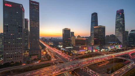 beijing-edges-out-nyc-as-home-to-most-billionaires-–-forbes-2021-list