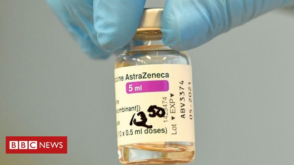 eu-drug-regulator:-unusual-blood-clot-is-'very-rare-astrazeneca-side-effect'