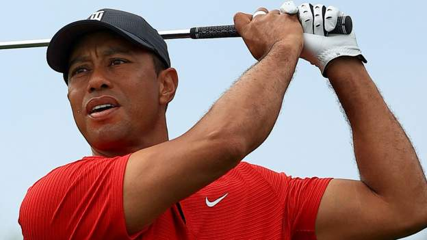 tiger-woods-car-crash:-golfing-great-drove-at-almost-double-the-speed-limit