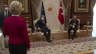 ursula-von-der-leyen-left-without-a-seat-during-eu-visit-to-turkey