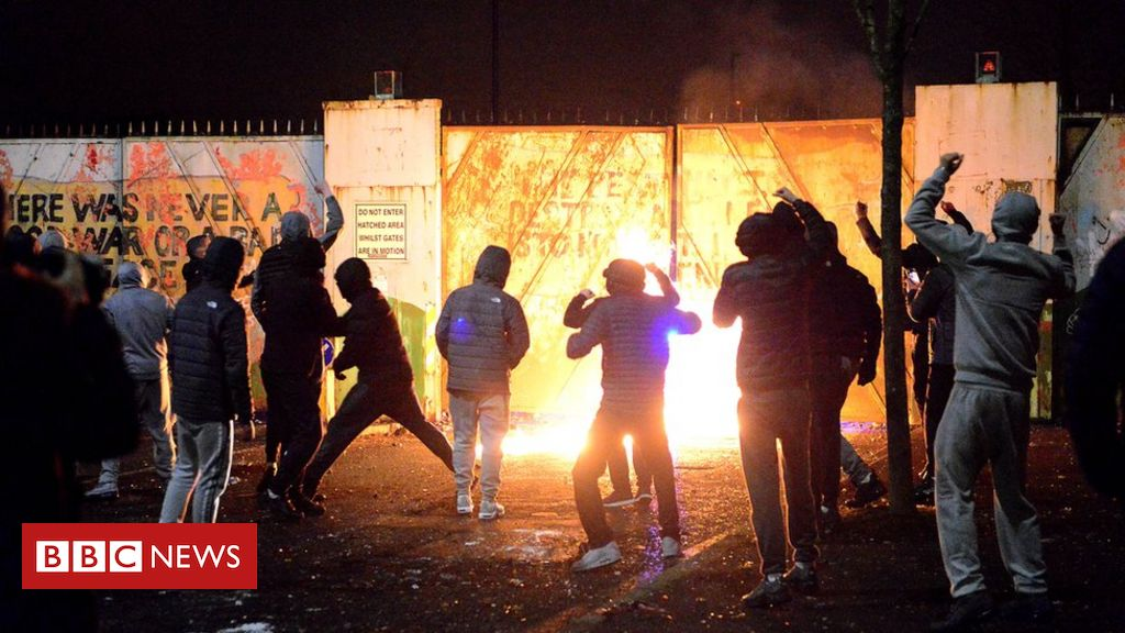 ni-riots:-what-is-behind-the-violence-in-northern-ireland?
