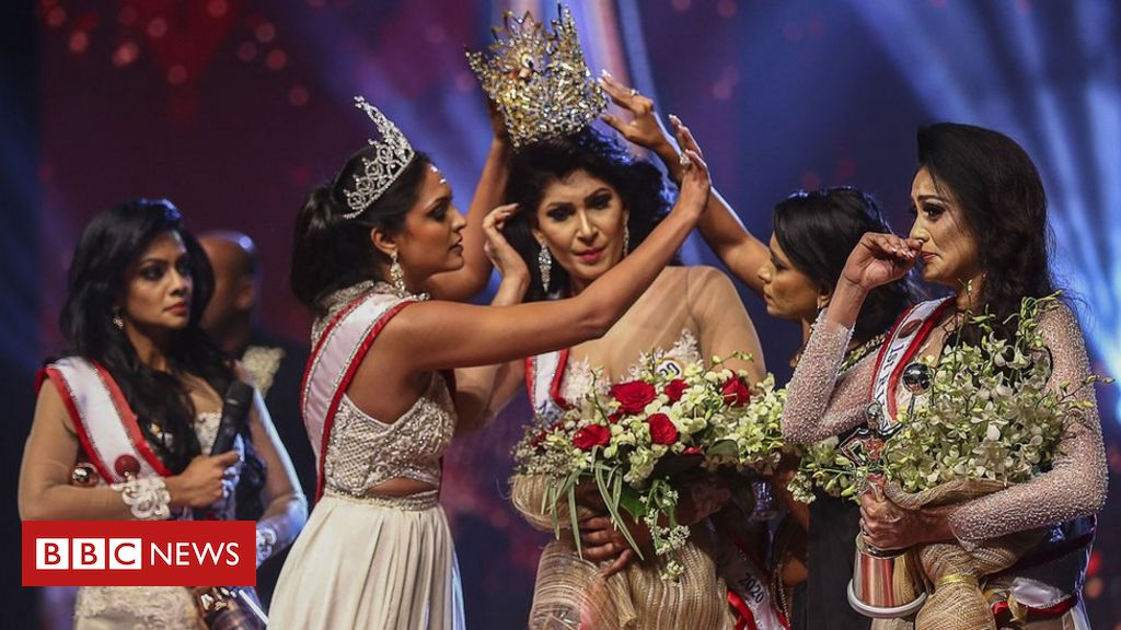 sri-lanka-mrs-world-arrested-over-pageant-bust-up