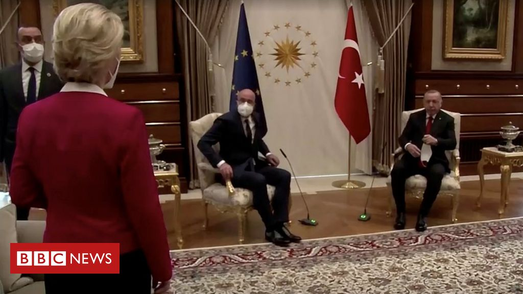 turkey-blames-eu-in-'sofagate'-diplomatic-spat