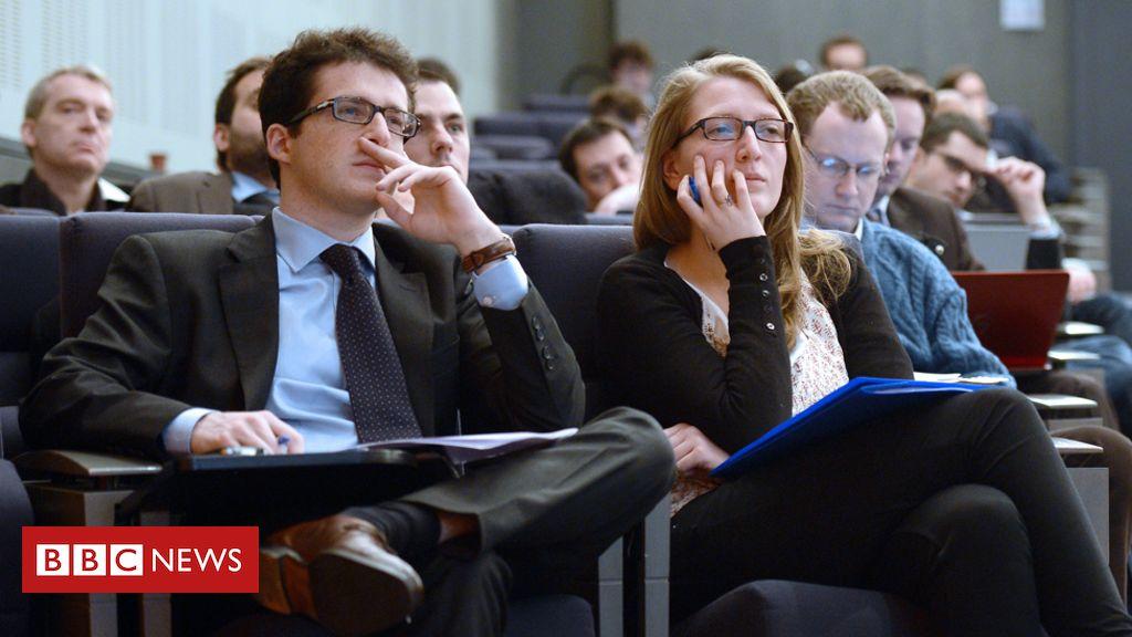 ena:-macron-to-scrap-french-leaders'-elite-training-school