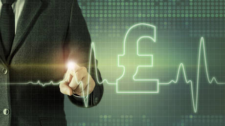 britcoin?-uk-considers-developing-digital-sterling-as-cash-payments-decline