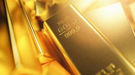 weaker-dollar-pushes-gold-price-to-7-week-high
