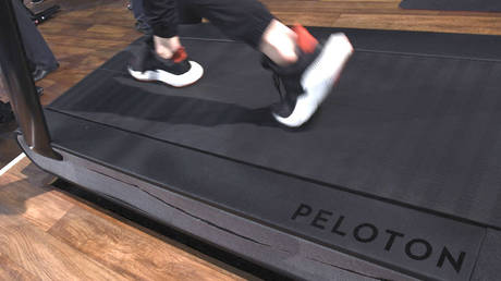 as-peloton-faces-scrutiny-over-safety-of-its-treadmills,-rt's-boom-bust-looks-into-the-firm's-potential-legal-liabilities