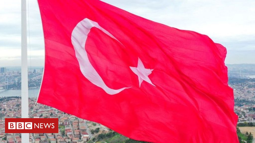 vebitcoin:-turkey-arrests-four-people-after-cryptocurrency-collapses