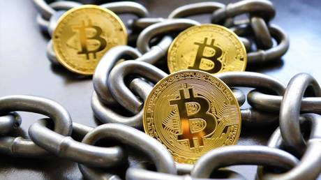 turkey-tightens-control-on-crypto-firms-after-2-exchanges-collapse