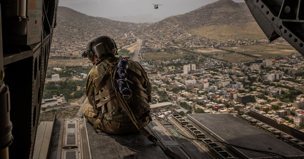 day-1-of-the-end-of-the-us.-war-in-afghanistan