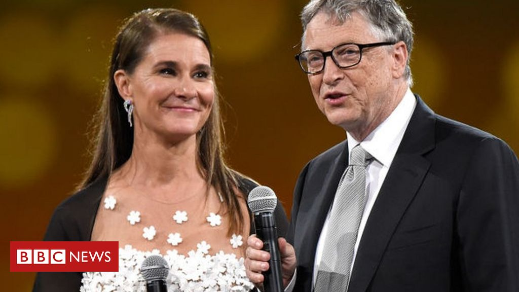 bill-and-melinda-gates-divorce-after-27-years-of-marriage