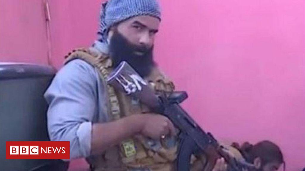 iraq-bans-terror-prank-tv-shows