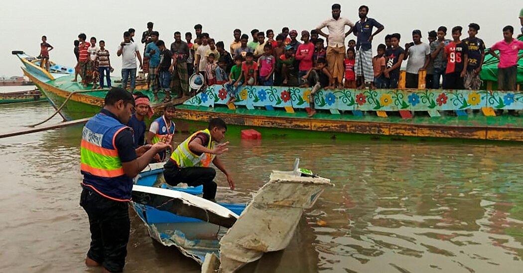 bangladesh-speedboat-crash-kills-at-least-26