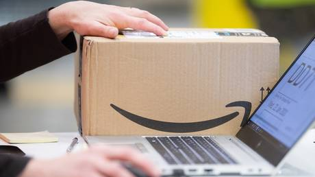 pandemic-or-not,-online-shopping-frenzy-is-here-to-stay,-amazon-predicts