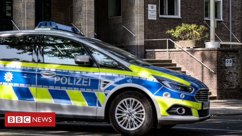 child-sexual-abuse:-four-held-in-german-led-raid-on-huge-network