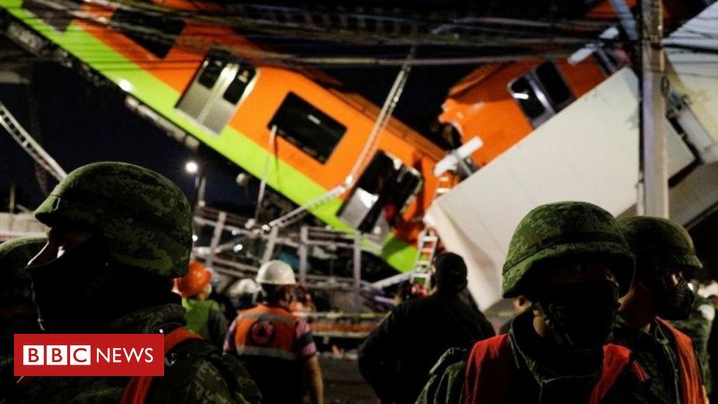 mexico-city-metro-overpass-collapse-kills-23