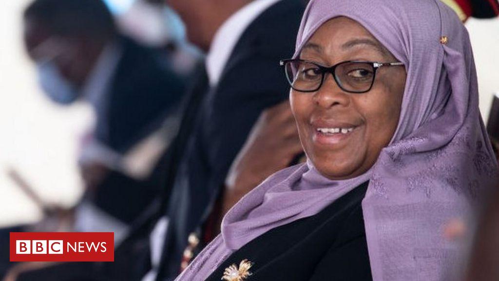 samia-suluhu-hassan-–-tanzania's-new-president-challenges-covid-denial