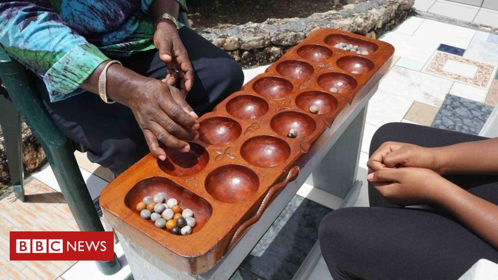 battle-of-wits:-antiguans-revel-in-ancient-board-game